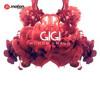 Download Lagu Gigi Mohon Ampun