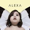 Alexa - Pulang