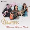 D'Cinnamons - Warna Warni Cinta