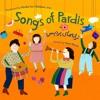 Sing Along (Saaz va Aavaaz)