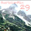 AustrianMix 29 - Electric mfDuo Land (koalblao)