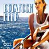 Download Botafoch Deep by Ozz Mp3