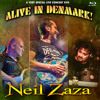 Rock - Neil Zaza - This Time (Live DVD)
