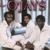 The O'Jays - Back Stabbers (Factional remix)