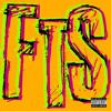 Showtek - FTS (SayMyName! HARDTRAP Mix)
