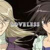 (Kel)Loveless (Opening: Tsuki no Curse) [ Fansing PT-BR ]