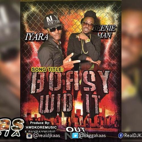 Iyara & Beenie Man - Boasy Wid It ▶YawdKore/Payday Music #Dancehall 2015