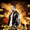 Dj FROST- TiLL I Calapse (Eminem) Portada del disco