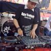 MENUNGGU SAHUR - DJ RAXTRA 2015
