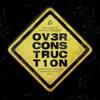 martsman - jumpfunk (paranoid society remix) (OV3R CONSTRUCT10N, free flac)