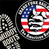 We're an American Band (Grand Funk Railroad cover)