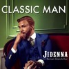Jidenna - Classic Man T-Ray The Violinist Cover