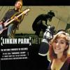 Linkin Park Special II - Meteora