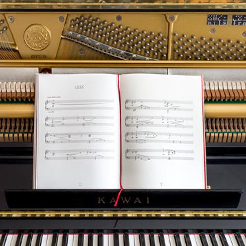 piano mini