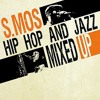 S. Mos - Work Song (Feat. Ice Cube, Ray Brown & Cannonball Adderley)