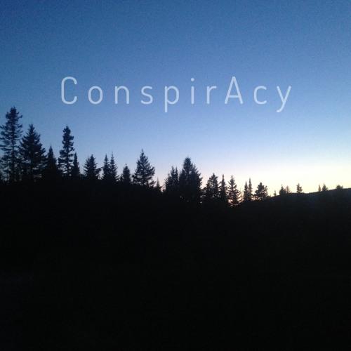ConspirAcy DJ SET#1