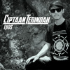 Ciptaan Terindah (feat Ekos)