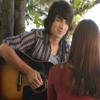 Jonas Brothers - I Gotta Find You (Camp Rock) Cover