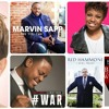 Billboard Gospel Airplay Chart for Week of June 27, 2015 Issue