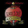School's Out - Alice Cooper (Felix Jotarv FULL REMIX)