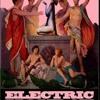 Live At Electric Monday, Kit Kat Club Berlin (Jun 1, 2015) (Minimal Techno)