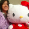 002 Meryl - Small Gift, Big Story! Podcast - Sanrio So Cute Kawaii Hello Kitty