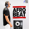 NON STOP AFROBEAT MIX 2015 (THE ULTIMATE CLASH VOL 4) By DJ MAGIC FLOWZ