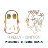 Ignition (Shindig X Twine Remix) Mp3