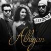 Akhiyan - Neha Kakkar | Bohemia | Ft. Tony Kakkar