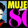 Canciones con Nombre de Mujer 2 | Rock & Pop 80s 90s