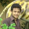University - Kawsar Nadim.MP3