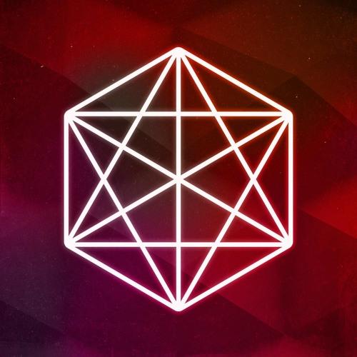 Episode 40 - October 12 2014 - Neil Gorton, Sam Conisbee