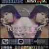 TOTO - LEA (Beatmix)