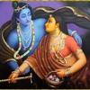 Radhanath Swami : LOVE : KRSNA DIGITAL PODCAST #003 SNIPPET