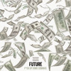 Future - F%ck Up Some Commas [Instrumental] (Prod. By YellowBeatz) + DOWNLOAD LINK