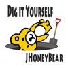 w02 JHoneyBear