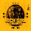 Gwen Stefani - Rich Girl (Calurts Bootleg)