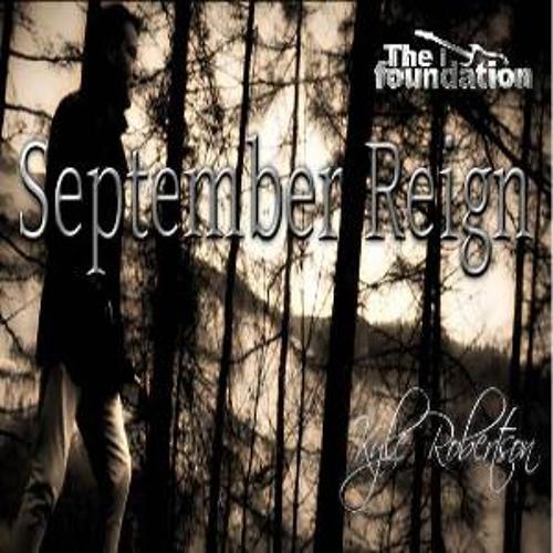 September Reign