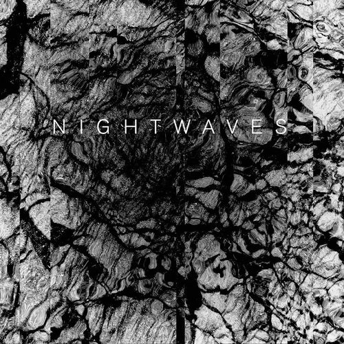 Clandestino  - Night Waves (Out now on Nein Records)