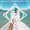 BANKS - Warm Water (Summer Occasion Cover) (Nacreous Remix)