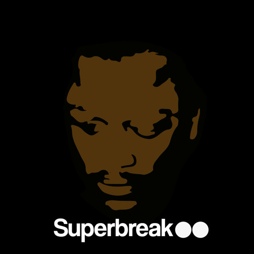 Cosmic Soul 06-Superbreak
