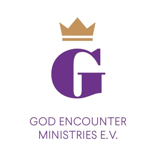 Deine Nähe - God Encounter Band by God Encounter Band