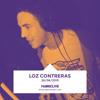 Loz Contreras - FABRICLIVE Promo Mix