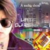 02 Dj Hey Bro Light House Remix Latest Dj Remixes Vol 7 Dj Kunal Mp3
