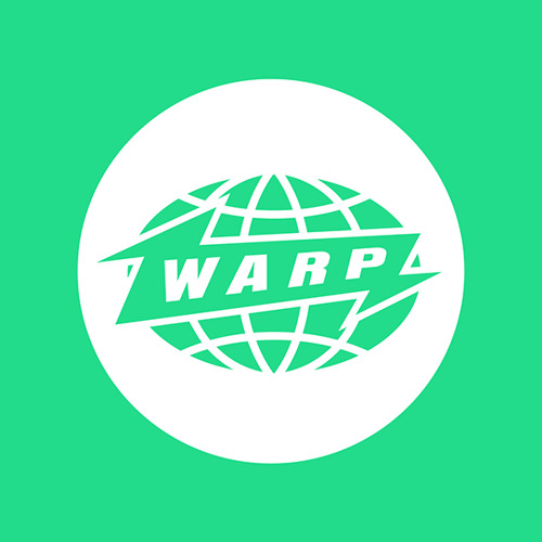 Warp Publishing 2015