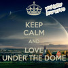 Under The Dome | Free Download | (73bpm) |