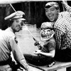 Look at that Andy Griffith Show