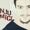 Dj Tanju Gemici Soner Sarıkabadayı Unuttunmu Beni Remix