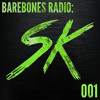 Skull Kids - BAREBONES Radio #001: Live from Livewire, Scottsdale 2015