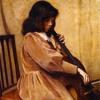 Irish Blessing for solo cello